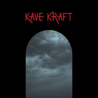 KaveKraft_AKaveIsAGrave