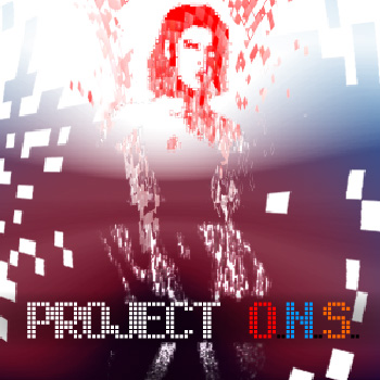 ProjectONS_postimage