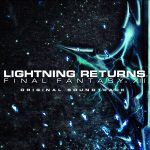 Final Fantasy XIII-3: Lightning Returns - Original Soundtrack