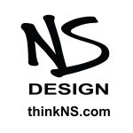 ns-design-web-address-inverted