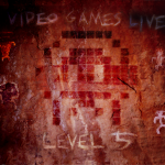 Video Games Live - Level 5