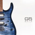 G5 Project 2016