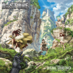 Dr. Stone OST 1